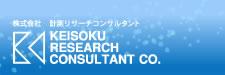 http://www.krcnet.co.jp/eng_site/image/menu/e_menu_bg01.jpg